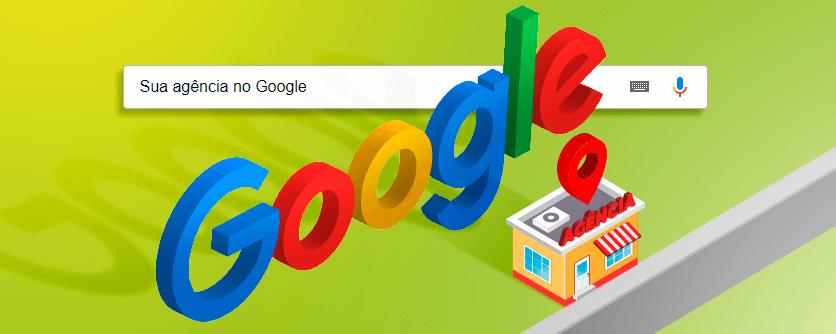 Como anunciar no Google mesmo sendo uma agência de viagens pequena
