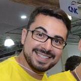 Rogério Félix dos Santos