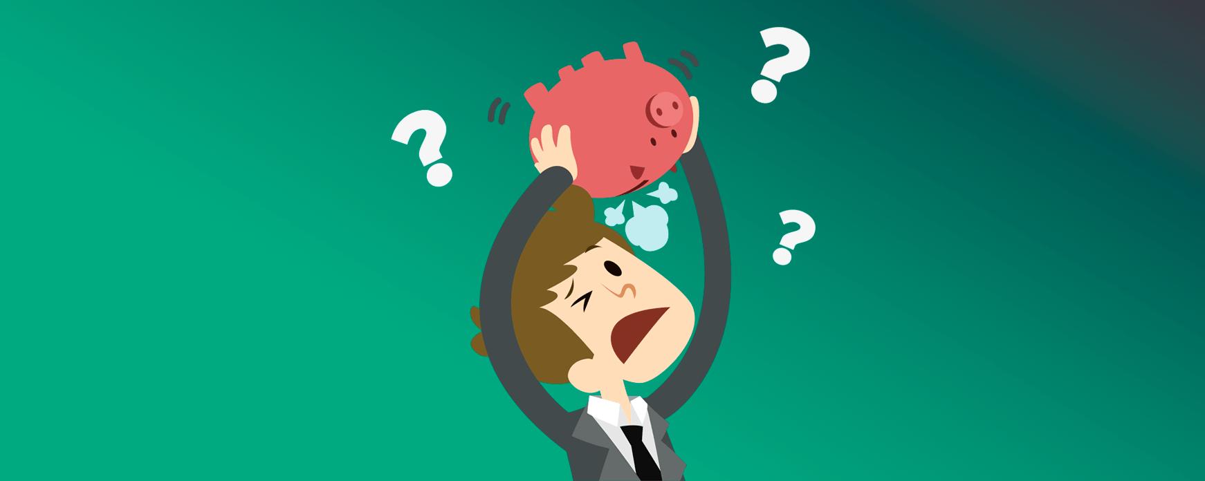 parar de perder dinheiro na sua agência de viagens
