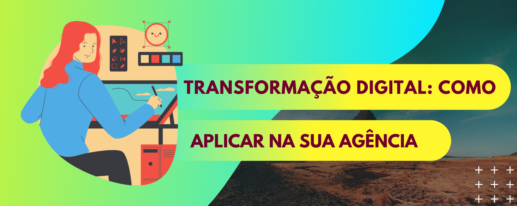 capa do blog post de transformação digital